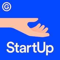 <p>StartUp. A new podcast about what happens when someone who knows nothing about business starts one. With Alex Blumberg from This American Life & Planet Money.</p>
