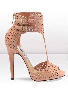 Jimmy Choo summer 2013 4193  2013 Fashion High Heels 