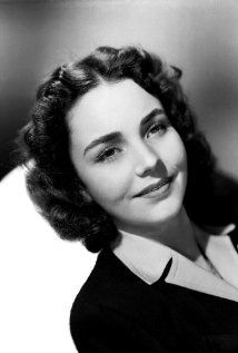 "BEST ACTRESS: (1943)   JENNIFER JONES for ""The Song Of Bernadette"" Born: Phylis Lee Isley  March 2, 1919 in Tulsa, Oklahoma, USA Died: December 17, 2009 (age 90) in Malibu, California, USA"