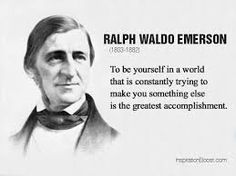 Image result for literature quotes