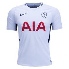 Spurs Tottenham Hotspurs baby football Body toute équipe disponible