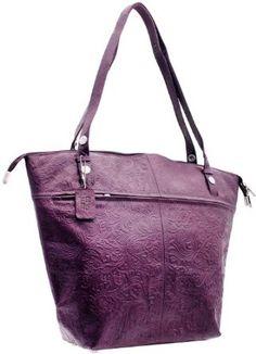 43 Best i love me a good bag! images   Best bags, Bags, Pom