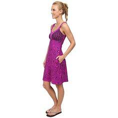 (ノースフェイス) The North Face レディース ドレス カジュアルドレス Cadence Dress 並行輸入品  新品【取り寄せ商品のため、お届けまでに2週間前後かかります。】 カラー: 商品番号:ol-8454120-529112