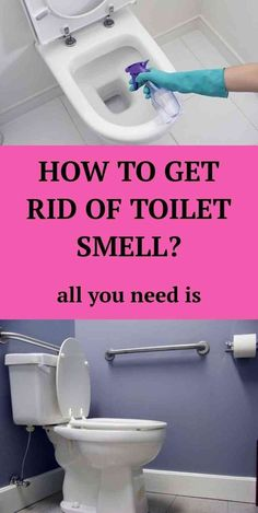 Discover more about Smell Toilet Go Fit Stay Fit. Natural Health Tips, Health And Beauty Tips, Health And Fitness Expo, Wellness Fitness, Health Diet, Health And Nutrition, Healthy Drinks, Healthy Tips, Health Remedies