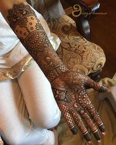 Wedding Henna Designs, Khafif Mehndi Design, Engagement Mehndi Designs, Mehndi Designs Feet, Latest Bridal Mehndi Designs, Full Hand Mehndi Designs, Henna Art Designs, Mehndi Designs For Beginners, Modern Mehndi Designs