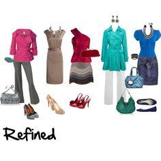 Refined by imogenl on Polyvore featuring polyvore, fashion, style, Monsoon, Oscar de la Renta, Petite Collection, Miss Selfridge, YOANA BARASCHI, Hobbs and Twenty8Twelve