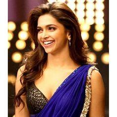 Deepika Padukone Illuminates Hindi Screen with Flaming Successes ...