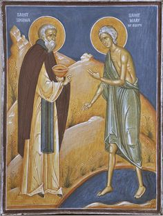 Saint Gregory of Sinai Monastery is an Eastern Orthodox men's community. The Monastery Icon Workshop specializes in egg tempera panel icons, fresco painting, and mosaics. Raphael Angel, Archangel Raphael, St Mary Of Egypt, Monastery Icons, Saint Gregory, Peter Paul Rubens, Albrecht Durer, Orthodox Icons, Angel Art