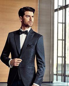 fe262ff29cda4 18 Best ~Wilvorst Suits~ images | Dressy outfits, Men formal, Blazer ...