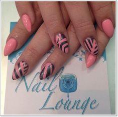 Stiletto-nails-99.jpg (600×592)