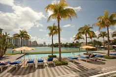 Miami Beach Aqua Spear Condo for Sale Miami Beach Aqua Spear Condo for Sale. Beautifully finished 3 bedroom, 3.5 bath condo in Allison Spear building, huge wrap around terrace, west, north, and water views, bright sunny.  for more information see link below: http://www.nancybatchelor.com/featured-properties/aqua-spear-miami-beach-condo-sale/#.U1sG1cefuwE
