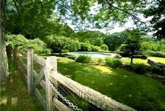 Welcome to the Country - Renee Zellweger's Connecticut Farmhouse - Lonny http://www.biobidet.com/