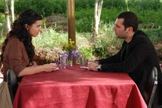 Asi - Turkish TV series Photo (24224043) - Fanpop