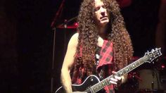 Ex-MEGADETH Guitarist MARTY FRIEDMAN: Authorized Documentary In The Works