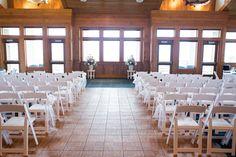 Jennette s pier nc wedding venues