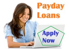 Get Payday Loans Easily Through Online Method Instant Loans Online, Easy Loans, Payday Loans, The Borrowers, How To Apply
