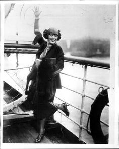 mabel normand | Mabel Normand