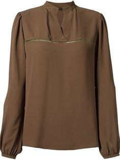Blusas Imágenes Y Mejores Para Otrosprendas 1800 De Remeras SI1InW5cr