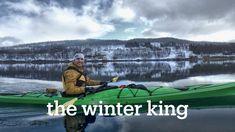seakayaking Bergen, Winter, Winter Time, Winter Fashion, Mountains