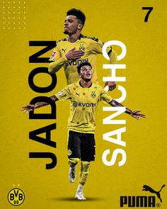 Psg, Neymar, Cristiano Ronaldo Wallpapers, Germany Football, Soccer Poster, Football Wallpaper, Cool Posters, Lionel Messi, Football Players