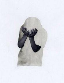 Sophie Jodoin. Subtle. Vulnerable. The power of 'less is more'