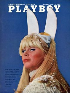 PLAYBOY November 1966 Magazine by Coyote Call LLC on Etsy girlie nude pin-up mature magazine collectable entertainment memorabilia sexy vargas playmate Ski Europe, Playboy Enterprises, Thomas Jane, Magazin Covers, Jane Russell, Hugh Hefner, Thing 1, Playboy Bunny, Strip