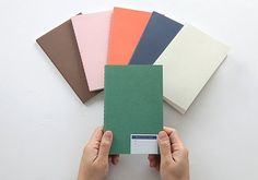 Simple thread stitching small planner scheduler by Livework. The Small minimal planner is a simple and basic thread stitching planner. Weekly Schedule Planner, Monthly Planner, At A Glance Calendar, Small Planner, Sewing Binding, Perfect Planner, Best Planners, Getting Organized, Craft Gifts