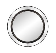 carseat mirrors rear facing Click visit link for more details - Top 10 Mirror Tips For Decorating Your Home. decorative mirrors for wall bedroom mirrors and mazes a guide through the climate debate Cheap Mirrors, Round Mirrors, Acme Furniture, Coaster Furniture, Mirror Set, Black Mirror, Bedroom Wall, Bedroom Mirrors, Decorating Your Home