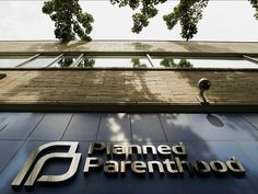 Companies that fund Planned Parenthood