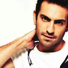 Turkish Beauty, Drama Series, Turkish Actors, Celebs, Celebrities, Mario Bros, Best Tv, Hot Guys, Awards