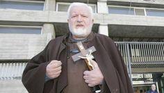 Padre Fedele assolto definitivamente dalla Cassazione Per i giudici non è colpevole di violenza sessuale | Il Quotidiano del Sud