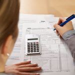 Why+You+Should+File+Your+Own+Taxes,+and+Take+Advantage+of+Tax+Advance+Loans