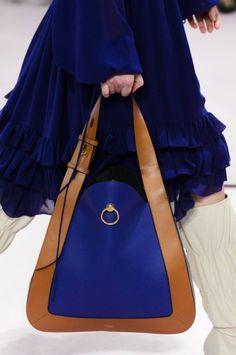 Su Coming 15 Bags Laura Immagini Fantastiche Autumn Maggio Di Is qZxUZw