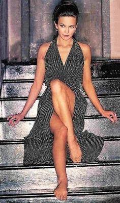 Beautiful Women Over 40, Beautiful Celebrities, Beautiful Actresses, Diane Lane Actress, Sexy Legs, Dame, Sexy Women, George Lee, Baby George