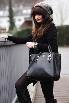FashionHippieLoves - Seite 97 von 144 - Fashion Blogger from Germany