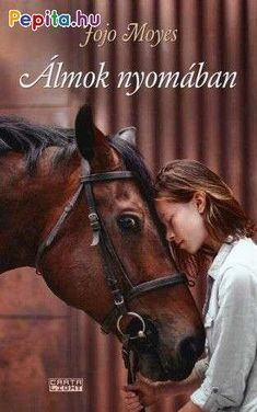 Good Books, Books To Read, Son Luna, Lany, Horses, Reading, Animals, London, Products