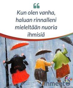 Dancin' in the rain Inge Look Rain Dance, Dance Art, Umbrella Art, Singing In The Rain, Art Abstrait, Art And Illustration, Friends Illustration, Rainy Days, Rainy Night