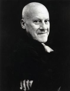 Wonderful Norman Foster, Architect Of Amazing Light Filled, Open, And Reflective  Buildings. | The Amazing Mind | Pinterest | Norman Foster, Norman And  Architects