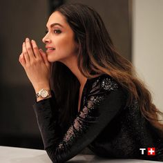 Mumbai: On her birthday, it seems global star Deepika Padukone has just one wish- to touch the sky. The Mastani of Bollywood, on her special day, Deepika Ranveer, Deepika Padukone Style, Deepika Pic, Indian Celebrities, Bollywood Celebrities, Beautiful Bollywood Actress, Beautiful Actresses, Bollywood Stars, Bollywood Fashion