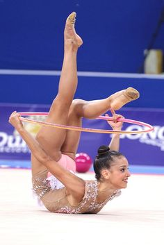 Great Photographers, World Of Sports, Rhythmic Gymnastics, World Championship, Toms, Spain, Dance, Forget, Life