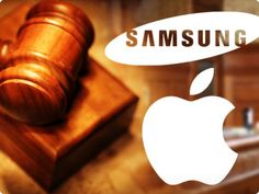 Apple obrigada a pedir desculpas publicamente à Samsung no Reino Unido
