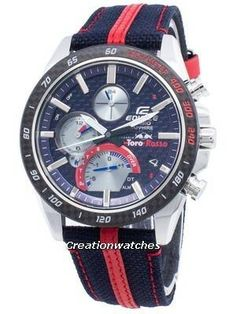 Stainless Steel Case, Nylon Strap, Solar Movement,  Sapphire Crystal, Blue Dial, Analog Display, Solar Power, Code Table. Seiko 5 Sports Automatic, Seiko Automatic, White Watches For Men, Casio Edifice, Solar Watch, Am Pm, Watch Model, Watch Sale, Blue Crystals
