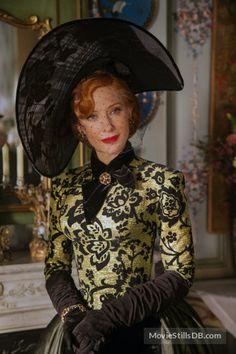 Cinderella. Cate Blanchett
