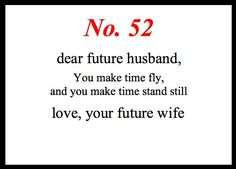 Love quote and saying Image Description nice Love Notes To My Future Husband. by dezdemonhumoraddi. Future Husband Quotes, Husband Wife Humor, Dear Future Husband, Husband Love, Husband Prayer, My Heart Quotes, Boy Quotes, Faith Quotes, Crush Quotes