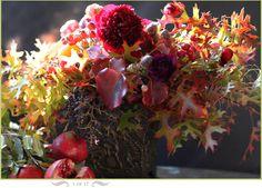 Florali - Fine Flowers - Florist - Walnut Creek, Lafayette, Orinda, CA
