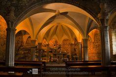 Arquitectura - interiores  #fotografía #arquitectura  https://www.facebook.com/LeticiaOrtegaFoto/