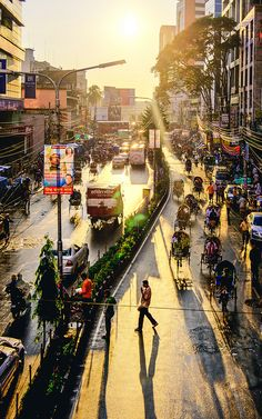 we have various tour package in Dhaka Bangladesh. we are one of the best leading tour operator company in Bangladesh. we also have 4 Day 3 Night, 3 Days 2 Night Dhaka tour package. Bangladesh Travel, Dhaka Bangladesh, Travel Around The World, Around The Worlds, Pakistan, Bay Of Bengal, Beautiful Places To Visit, Culture Travel, Countries Of The World
