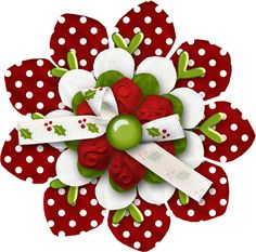 Alena1984 — «jss_peppat_layered flower 2.png» на Яндекс.Фотках