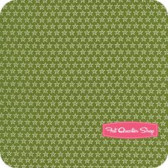 Rescue 911 Green Tonal Beveled Stars Yardage SKU# 2775-71 $7.53/yd