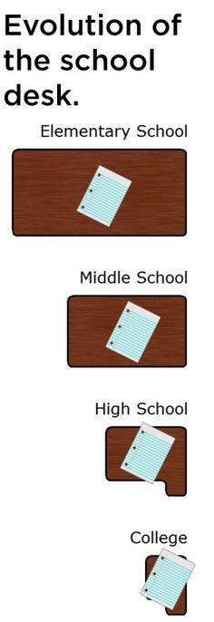 So True! humor